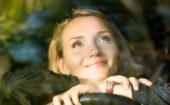 Успокоительное (седативное) и снотворное действие
