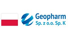 geopharm
