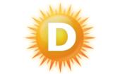 Vitamin D deficiency elimination